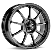 OZ RACING ALLEGGERITA HLT