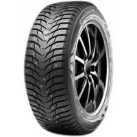 Kumho Marshal MARSHAL WINTERCRAFT ICE WI31
